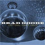 Dream - Brad Goode