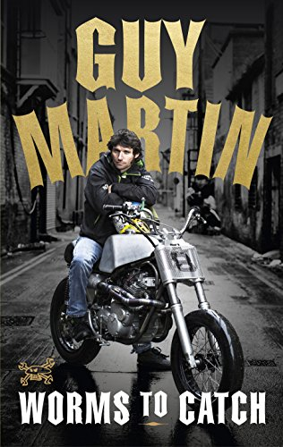 guy-martin-worms-to-catch