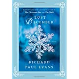 Lost December: A Novel ~ Richard Paul Evans