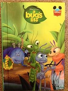 Book of life disney or pixar