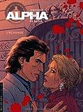 Alpha, tome1: L'échange