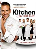 Kitchen Confidential - The Complete Series by 20th Century Fox