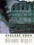 Eveless Eden