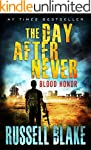 The Day After Never - Blood Honor (Po...