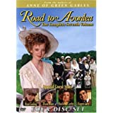 The Road to Avonlea, Vol. 7by DVD