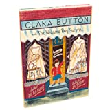 Clara Button and The Wedding Day Surprise (Hardback)