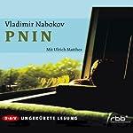 Pnin | Vladimir Nabokov