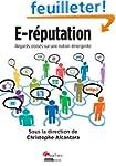 E-r�putation : regards crois�s sur un...