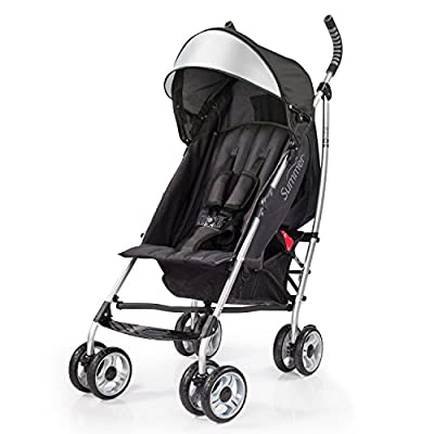 Summer Infant 3D Lite Convenience Stroller by Summer Infant that we recomend individually.