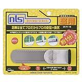 日本ロックサービス はいれーぬ鍵なし DS-H-25