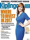 Kiplinger's Personal Finance
