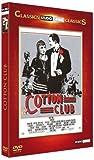 echange, troc Cotton Club