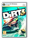 Dirt 3 PC-DVD