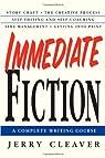 Immediate Fiction par Cleaver