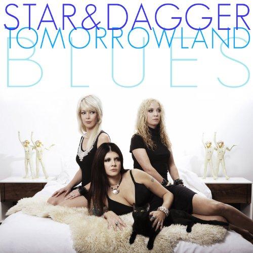 Tomorrowland Blues