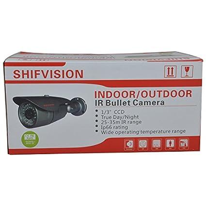 Shifvision-SH-902BU-900TVL-IR-Bullet-CCTV-Camera