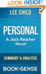 Personal: A Jack Reacher Novel by Lee...