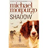 Shadowby Michael Morpurgo