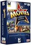 The Movies: Superstar Edition (輸入版)