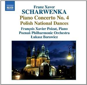 Piano Concertof Minor Op.82