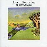 La Pulce D'acqua by Angelo Branduardi (1985-07-09)