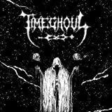 1992-1994 Discography by Timeghoul (2014-01-09)