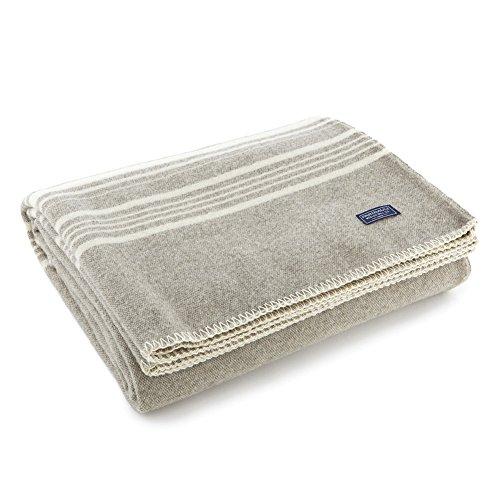 Faribault Weekender Blanket