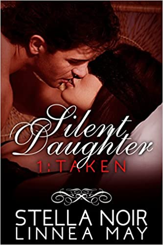 Free – Silent Daughter