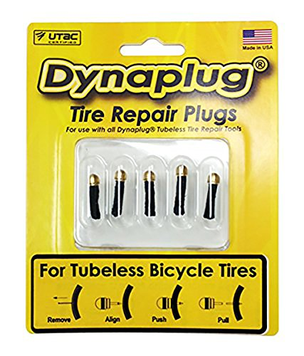 spine-x5-di-ricambio-per-dynaplug-pneumatici-tubeless-kit-di-riparazione-per-bicicletta-bullet-tip