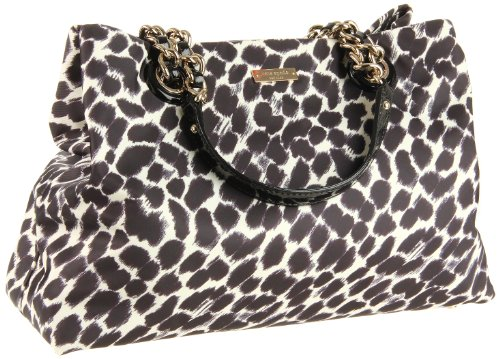 Cheap Kate Spade Maryanne PXRU2900 Shoulder Bag