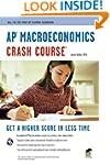 AP� Macroeconomics Crash Course Book...