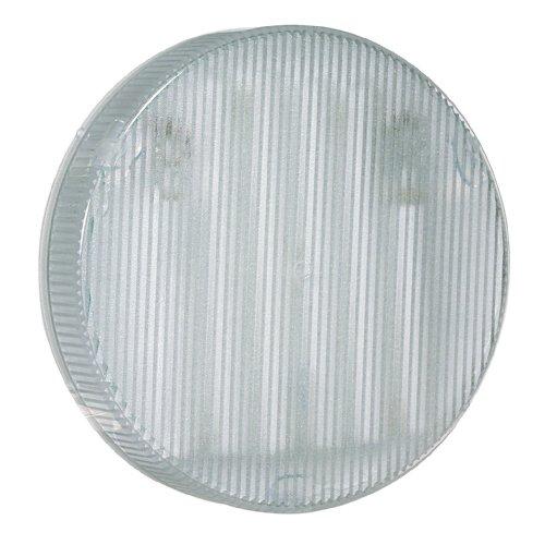 sylvania-energy-saving-micro-lynx-f-6w-840-coolwhite