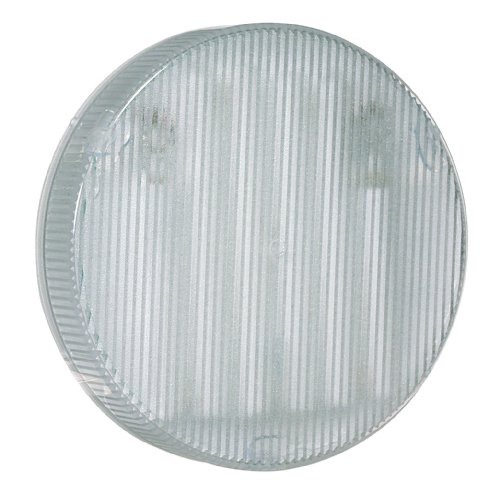 sylvania-energiesparlampe-micro-lynx-f-6-w-840-coolwhite