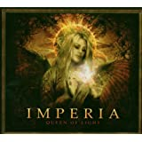 "Queen of Light (Ltd.ed.)von ""Imperia"""