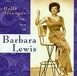 echange, troc Barbara Lewis - Hello Stranger: Best of