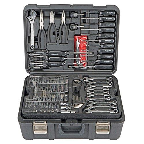 professional-301-piece-mechanics-tool-kit-set-shop-garage-vehicle-repair-tools