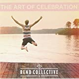 Art Of Celebration, The
