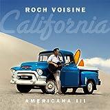Americana III : California