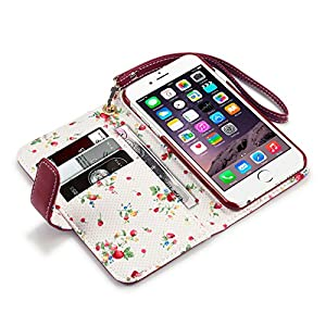 Nerata Coques pour Smartphones