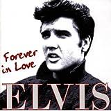 Forever in Love 2cd
