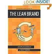 Jeremiah Gardner (Author), Brant Cooper (Author) (9)Download:   $9.99