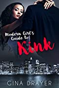 Kim moved to New York City for a job and to nurse a broken heart. Love was the last thing on her mind. But after six months, she was ready to try again. The only thing she had to do was find a guy to fit her very singular tastes.   When Cash bought h...