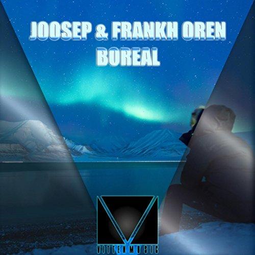 Boreal (Original Mix)