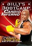 Billy Blanks: Bootcamp--Cardio Inferno