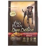 Pro Plan Dog Hundefutter