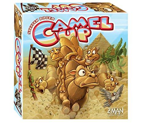 camel-up-game