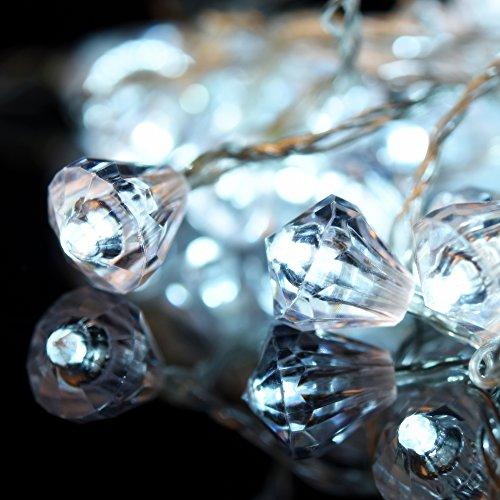amazlab-t2dc-2-meter-65-feet-diamond-micro-led-cool-white-string-lights-14-led-bulbs-indoor-outdoor-