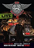 Cover art for  .38 Special - Live