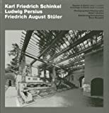 img - for Schinkel, Persius, St ler - Buildings in Berlin and Potsdam book / textbook / text book
