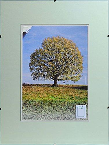 marco-de-fotos-vidrio-normalglas-30-x-40